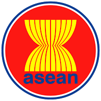 Seal_of_ASEAN.