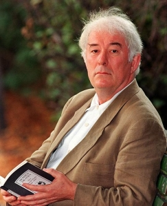 seamus-heany-author-nobel-laurette-afp-020913_540_665_100