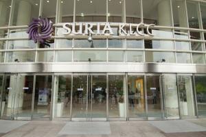 Suria-KLCC
