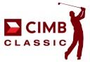 CIMB-CLASSIC-Master-Logo
