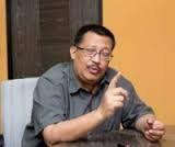 Dato Ariff Sabri