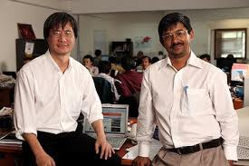 gan-and-chandran-malaysiakini-founders
