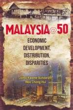 Malaysia@50