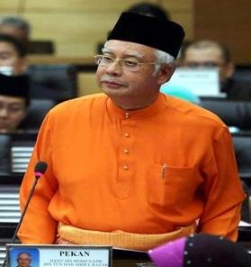 Najib1