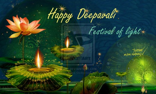 happy_deepavali__festival_of_light_