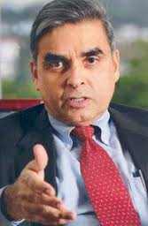 the great convergence kishore mahbubani pdf