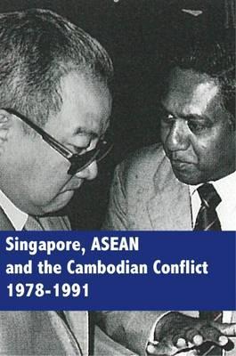Singapore-ASEAN-Cambodia