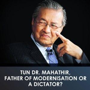 mahathir-