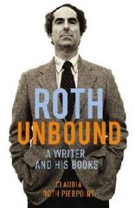 Roth--Book