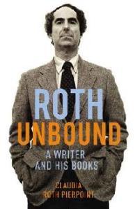 Roth--Book