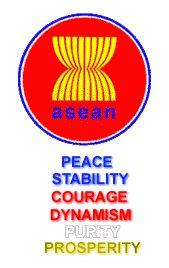 asean1
