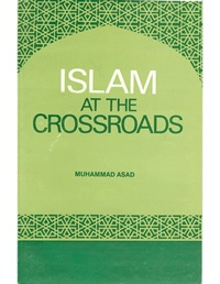Islam should be presented without any fanaticism. Without any stress on our having the only possible way and the others are lost. Moderation in all forms is a basic demand of Islam.