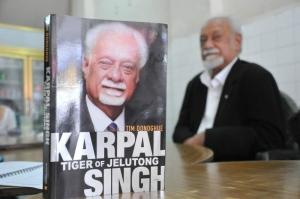 karpal-singh
