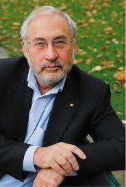 J Stiglitz