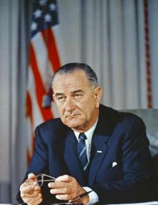 lyndon-baines-johnson-president-of-the-united-states-