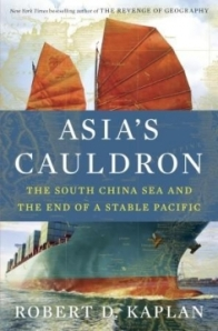 Asia's Cauldron2