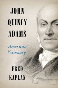 John-Quincy-Adams-American-Visionary-