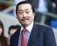 Vincent-Tan-Chee-Yioun