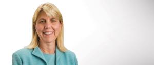 Dean Linda Livingstone