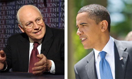 Dick-Cheney-and-Barack-Ob-001