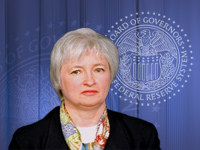 Janet_Yellen_FED