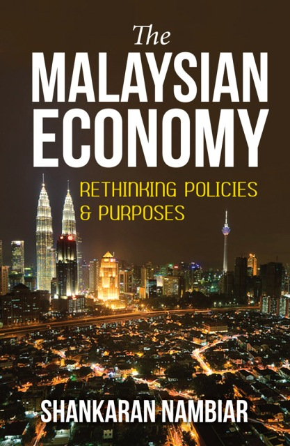 malaysian economy Economic growth and development in malaysia: into areas where an economy has no economic growth and development in malaysia: policy making and.