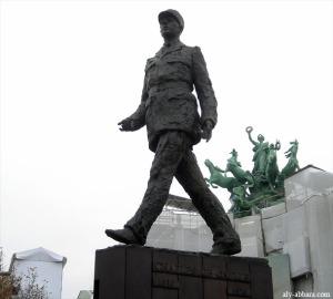 Paris_Charles_de_Gaulle