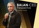 Balan-Moses-ENGNEW-1