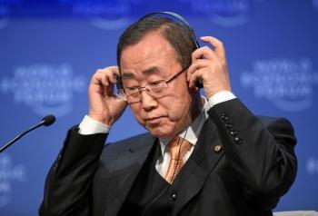 Ban_Ki-moon_