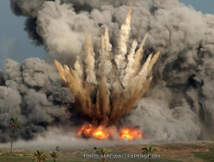 gaza-under-attack_pictures_2012_free_gaza_gaza_4_by_palsun1