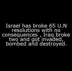 israel-a-killing-machine