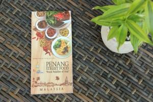 penang-street-food1