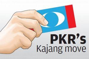 pkrkajangbyelection3001