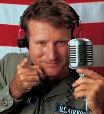 Robin Williams2