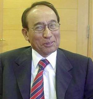 Judiciary Din Merican The Malaysian Dj Blogger Page 24
