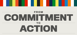 CommitmenttoAction