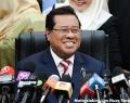 Khalid Ibrahim2