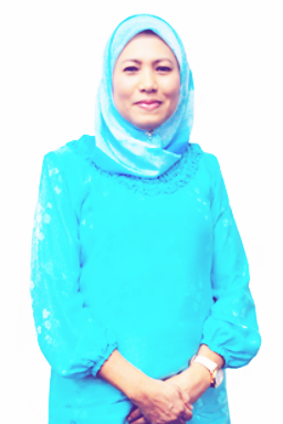 Hajjah_Nancy_Shukri