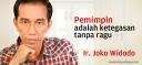 Jokowi Widodo