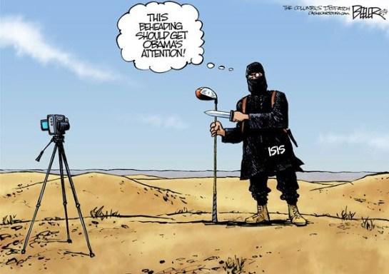 obama-isis-beheading-zerohedge