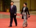 CHINA-RUSSIA-UN-DIPLOMACY