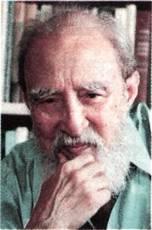 Syed Hussein Alatas