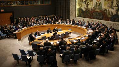 un_security_council_1