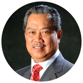 DPM Malaysia
