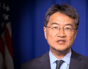 J Yun