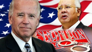 joe-biden_najib_sedition-act_300