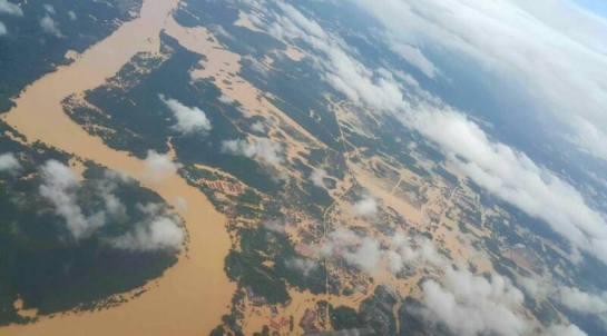 Manek_Urai_floods_Bomba_251214