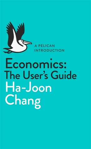 User's Guide on Economics