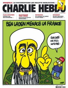 charlie-hebdo-cover-bin-laden
