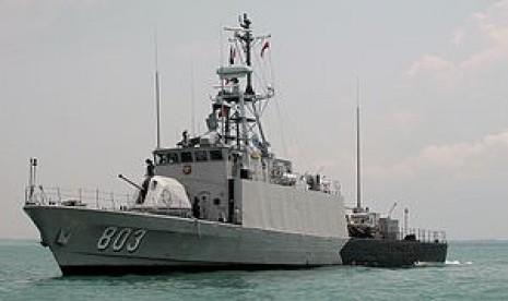 indonesia-ship-kri-todak-